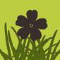 Устройство цветников, газонов, рокариев, клумб, альпийских горок копия