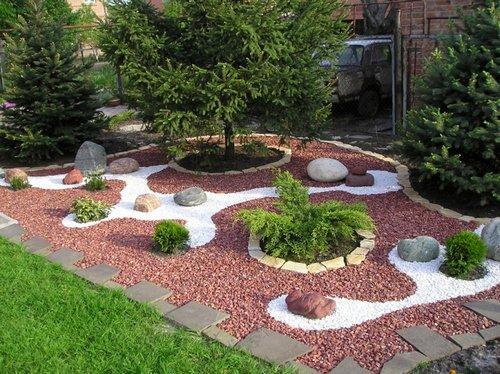 - Decoracion para jardines exteriores ...