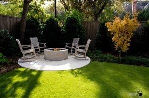 садовый огаг 4