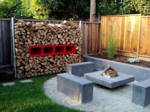 diy backyard patio ideas General Contractors Systems -