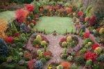 Золотая осень в Вашем Саду