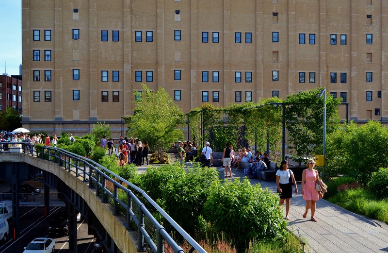 High-Line-Elevated-Parks-Chelsea-NYC-2